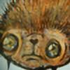 Mummy0's avatar