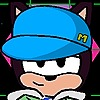 Mummy75EthanTrenerry's avatar
