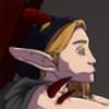 MummyMetaller's avatar