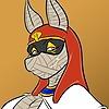 mummyqueen64's avatar