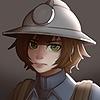 MummyTheSimpleOne's avatar