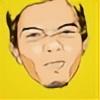 mumolabs's avatar