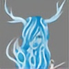 mumpets's avatar