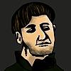 Mumplflumpr's avatar
