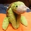Mumpsi's avatar