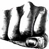 mumQ's avatar