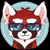 MumuDesuyo's avatar