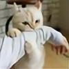 mumuro's avatar
