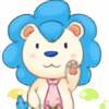 mumuthelion's avatar