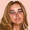 mumuxu's avatar