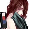 Mumuxxxx's avatar