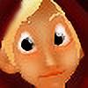 Mumy-chan's avatar
