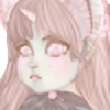 Mumzaku's avatar