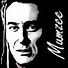 Mumzee's avatar
