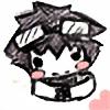 mun-wai's avatar