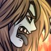 Muna-lumi's avatar
