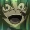 MunaDrake's avatar
