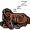 Munaipo's avatar