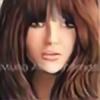 MunaMahmoud's avatar