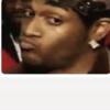 MunaXZack's avatar