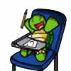 munchBenjamin's avatar