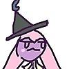 munchcatastro's avatar