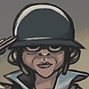 munchcomin's avatar