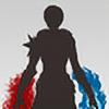 MunchedOn's avatar