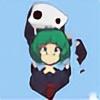Muncherino's avatar