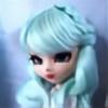 Munchi-chan's avatar