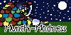 Munchi-Madness