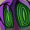 MunchieMonsters's avatar