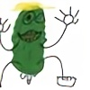 munchiesnotnoob's avatar