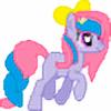 MunchiesOmNomNom's avatar