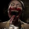 Munchiey's avatar