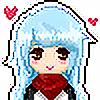 munchiimochii's avatar