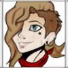 MunchiMochi's avatar