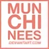 munchinees's avatar