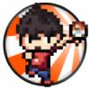 MunchingOrange's avatar