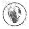 munchkin-t's avatar