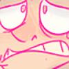 munchkinkit's avatar
