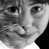 Munchkinmay's avatar
