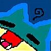munchlaxloverXD's avatar