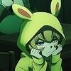 munchlesthecat's avatar