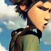 munchner-kindl's avatar