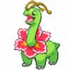 Munchpip's avatar