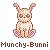 Munchy-Bunni's avatar