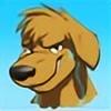 MunchyPaws's avatar
