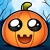 munchypunpkins's avatar