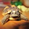 Muncii's avatar